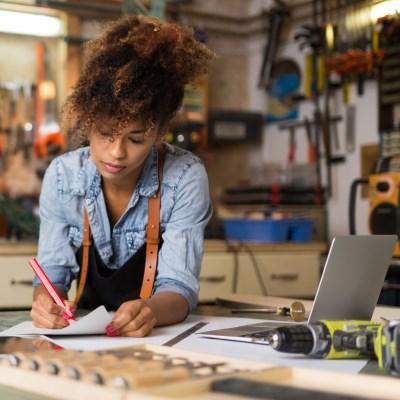 Artigiani e professionisti